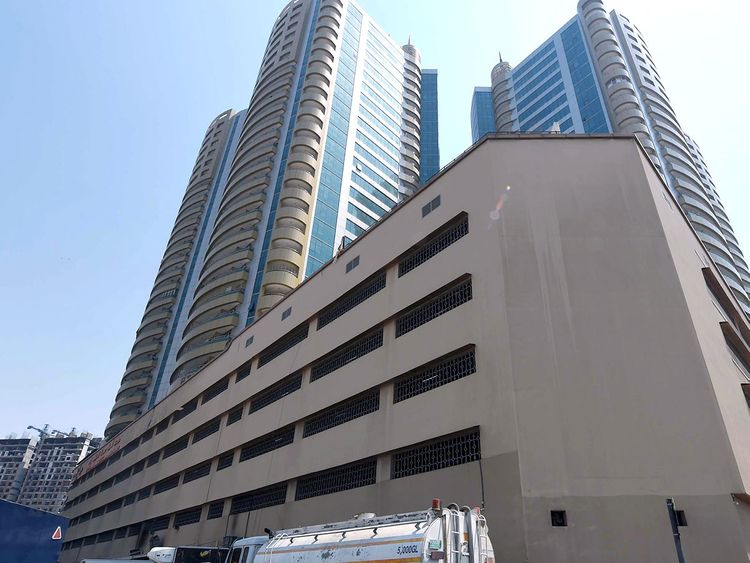 NAT-190608-Horizon-Towers62-(Read-Only)
