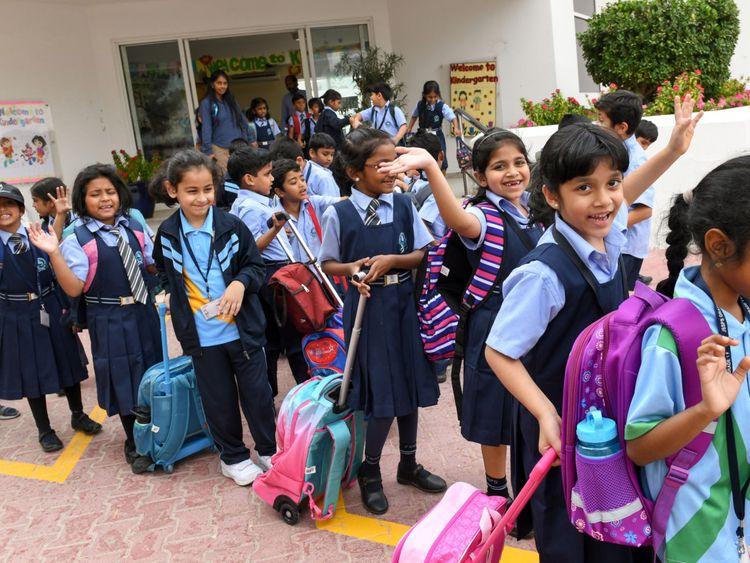 NAT 190612 SCHOOL 1-1560330138852