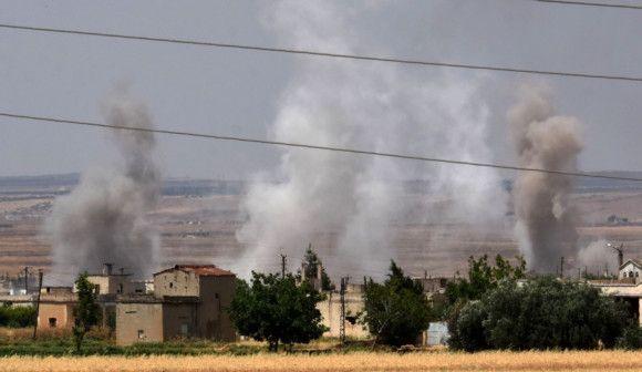 OPN SYRIAN BOMBING-1560340101557