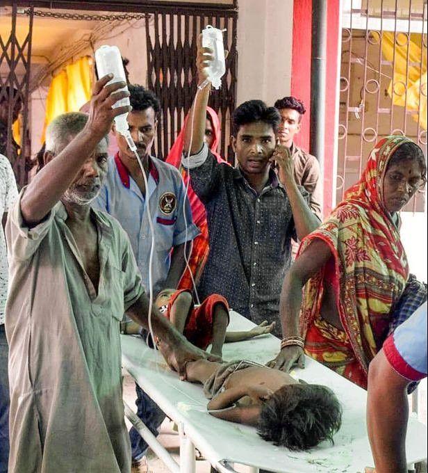 RDS_190612 Encephalitis Bihar outbreak Social media-1560342376904