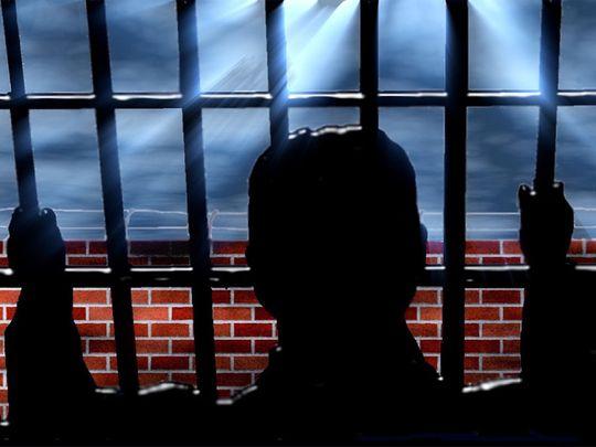 RDS_190612 prison picture-1560332815099