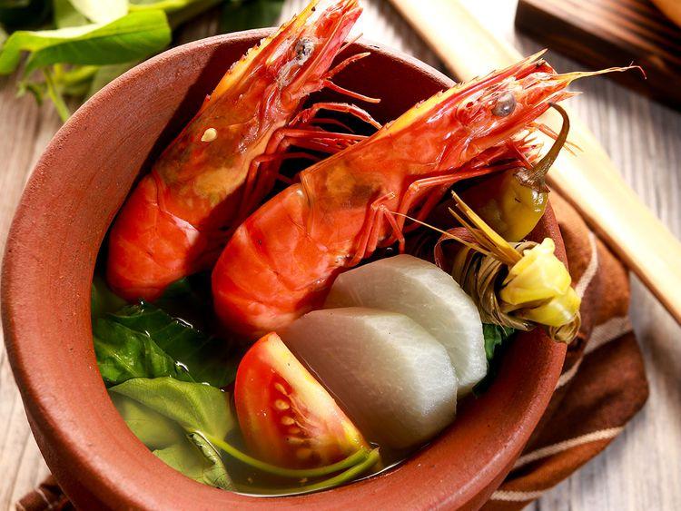 SU_190612_Philippines_food_SS