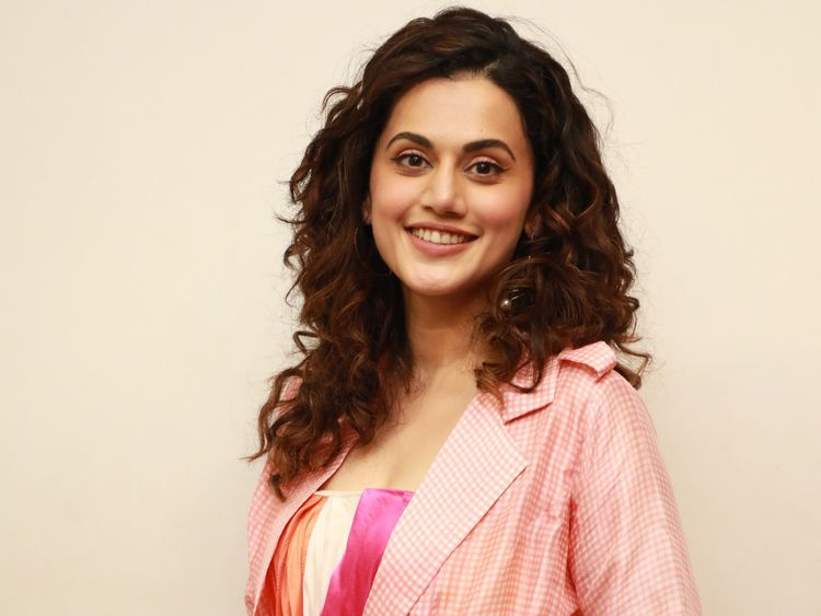 Taapsee-1560347007277