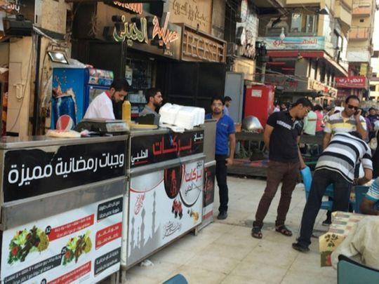syrians_egypt
