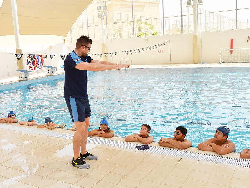 GEMS-Metropole-Dubai-School-3