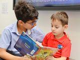 GEMS-Metropole-Dubai-School