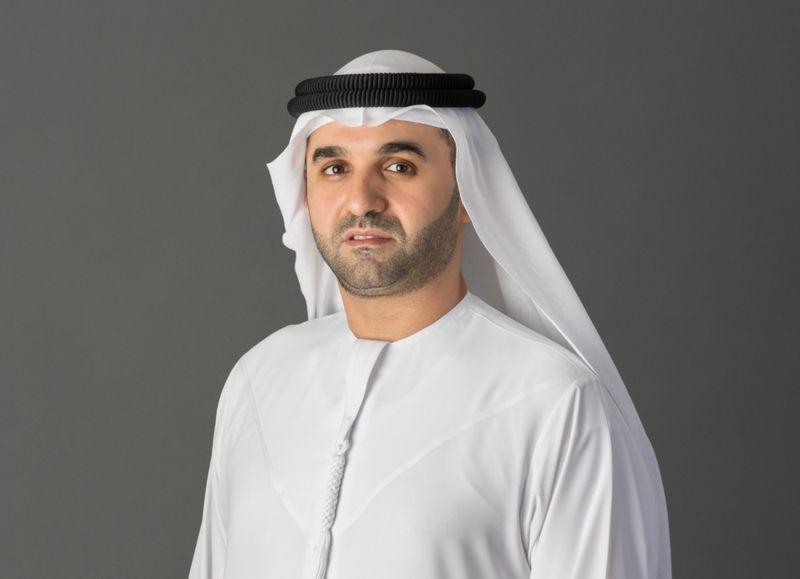 NAT 190613 Waleed Nabhan-1560436315131