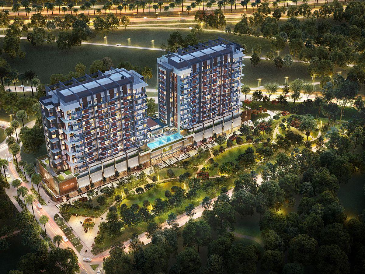 Wilton-Park-Ellington-Properties-Dubai