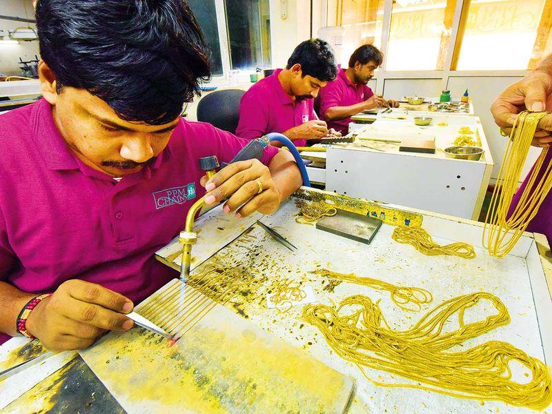 190614 artisans