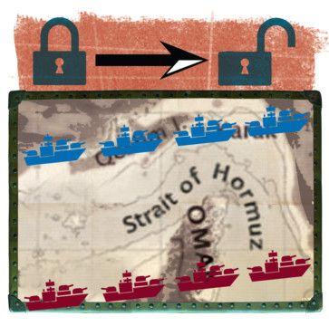 Hormuz-1560600821688