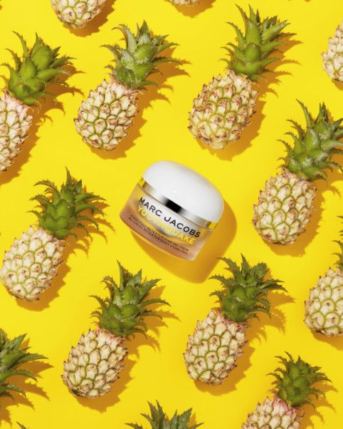 Marc Jacobs Beauty _Youthquake Crème_AED 240-1560586591990