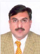 NAT Anoop Maheshwari-1560620612245