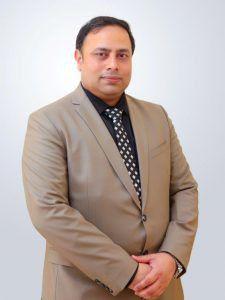 NAT Dr Rishi Padegaonkar-1560620951717
