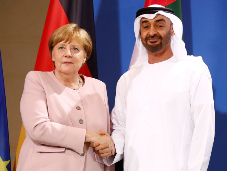 OPN UAE GERMANY-1560601668301