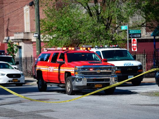 Officer_Shot-Staten_Island_90470