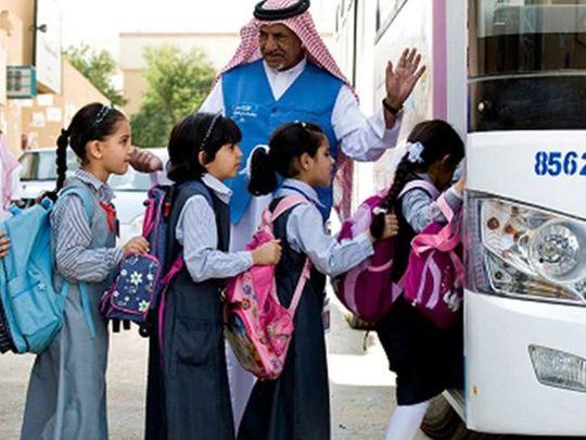 opn saudi school-1560590350130