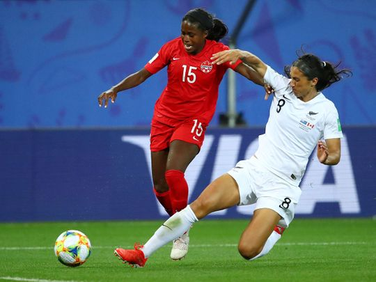 2019-06-15T201946Z_527521940_RC1BE59FC9F0_RTRMADP_3_SOCCER-WORLDCUP-CAN-NZL-(Read-Only)