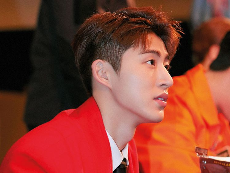 B.I-(Read-Only)