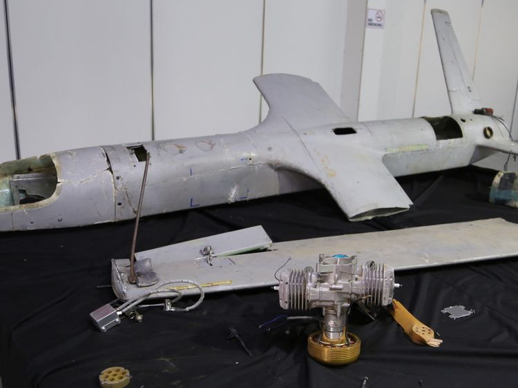 Copy of Houthi drone [1]-1560669071131