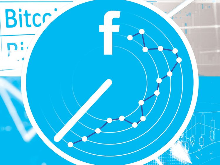 Facebook wants to take on financial services industry now