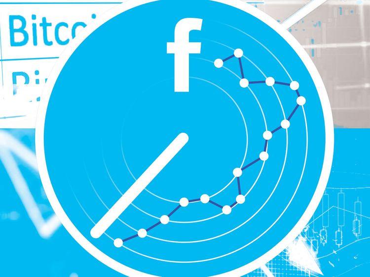 Facebook-radar-(Read-Only)