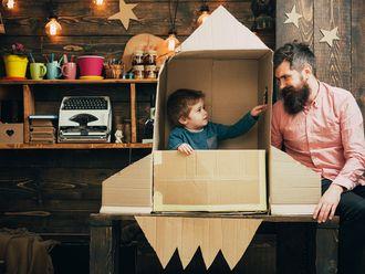 GN-Reach-National-Bonds-child-father-education-rocket-dreams