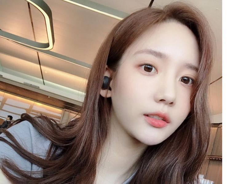 Han Seo Hee-1560666371563