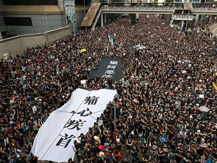 Hong_Kong_Extradition_Law_32128