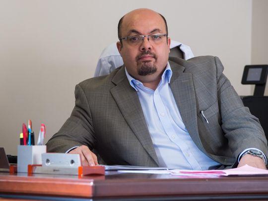 NAT 190528 Dr Tarek Dufan AKK-10-1560678939775
