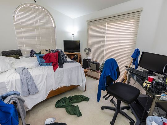 OPN-A-cluttered-home1-(Read-Only)