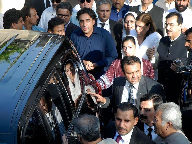 Pakistan_Politics_95434