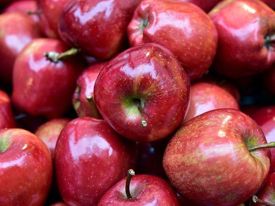 apple-3860991_1920