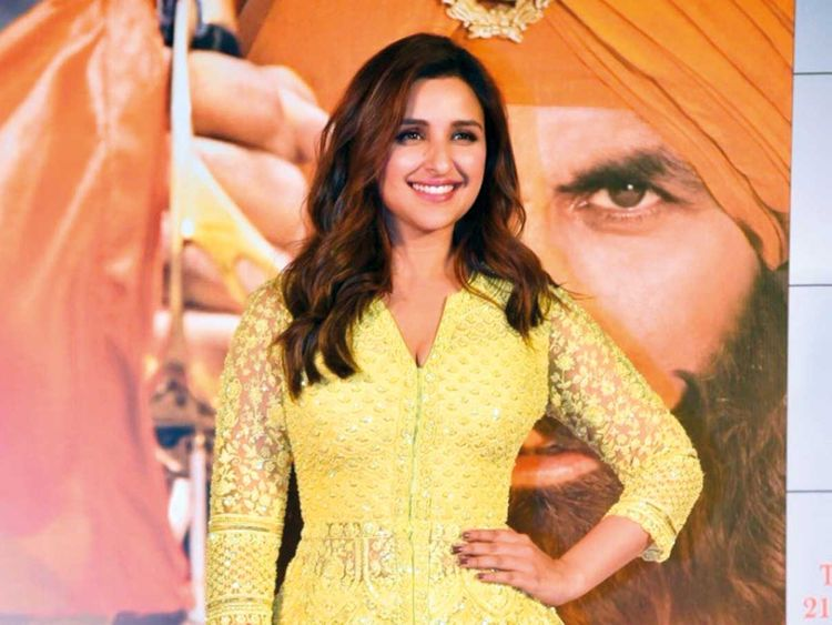 190617 Parineeti Chopra