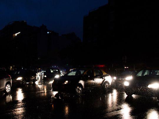 Argentina_Blackout_04199