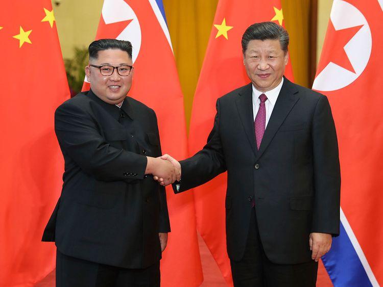China_North_Korea_72089