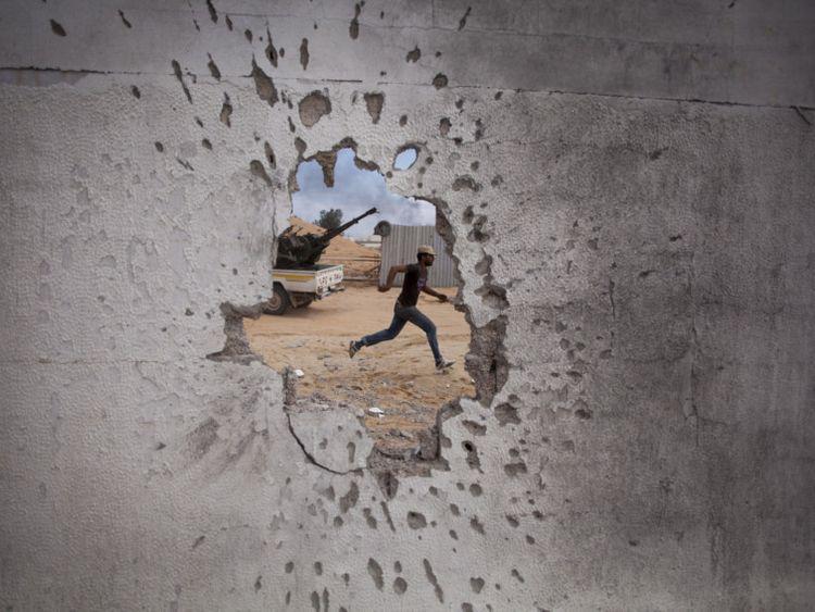 Libya web-1560755904259
