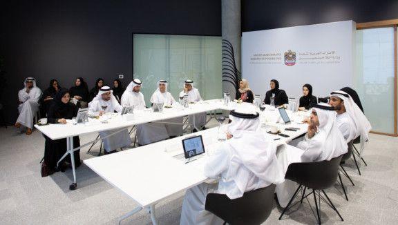 NAT 190617 NOURA UAE-1560784732696