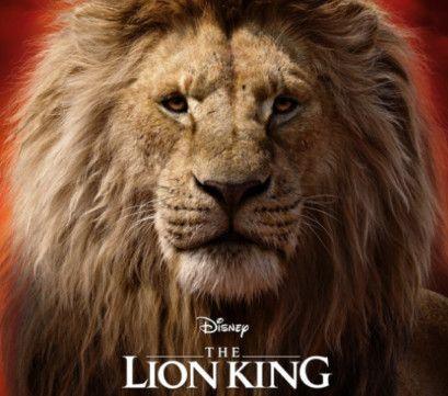 RDS_190617 Lion King SRK-1560782833310
