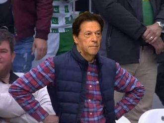 RDS_190617 Pakistan cricket memes