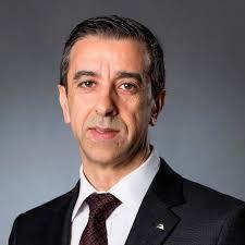 REG 190617 Ali Haddad-1560771644161