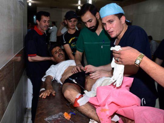 Syria_Attack