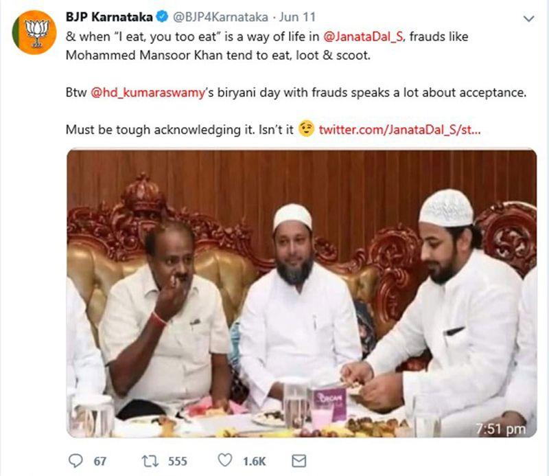 TWEET-BJP-(Read-Only)