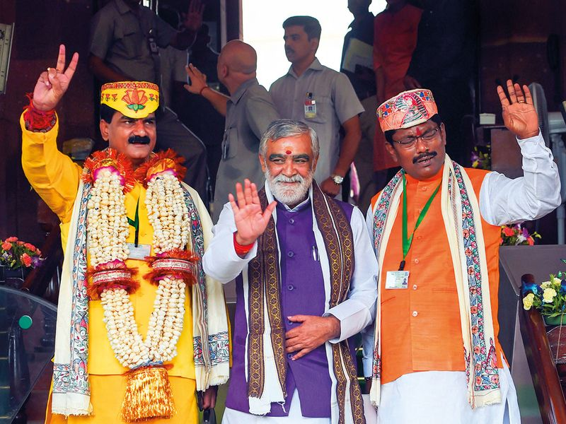 WIN-IND-LOK-SABHA-(Read-Only)