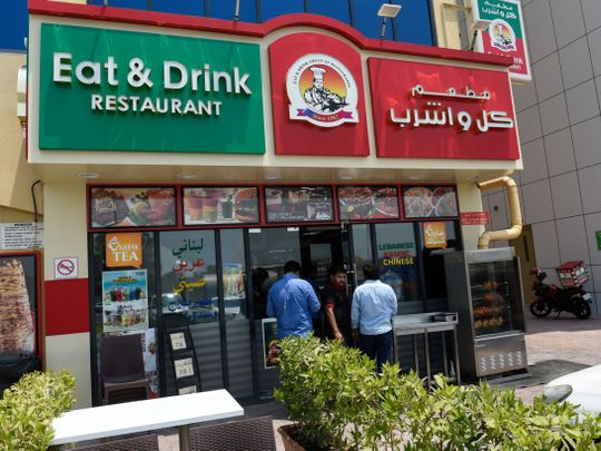 NAT 190618 EAT AND DRINK-10-1560864343829