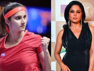 RDS_190618 Sania Mirza vs Veena Malik-1560848002388