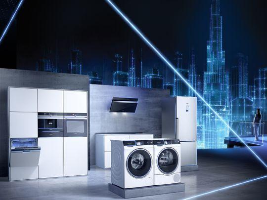 Siemens-new-uae-launch
