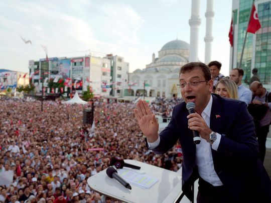 Turkey_Istanbul_Election_76668