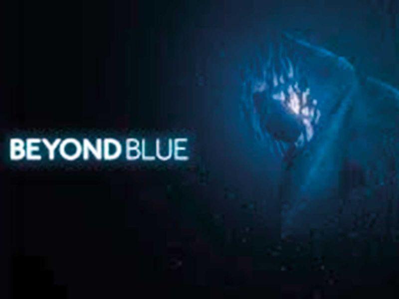 190619 beyond blue