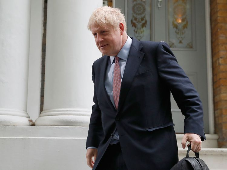 Britain_Politics_84971