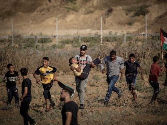 OPN  Palestinians-1560947708299
